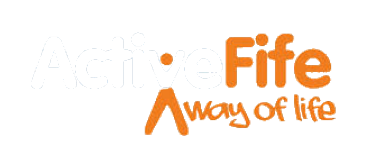 Active Fife 2