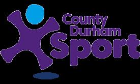 County Durham Sport